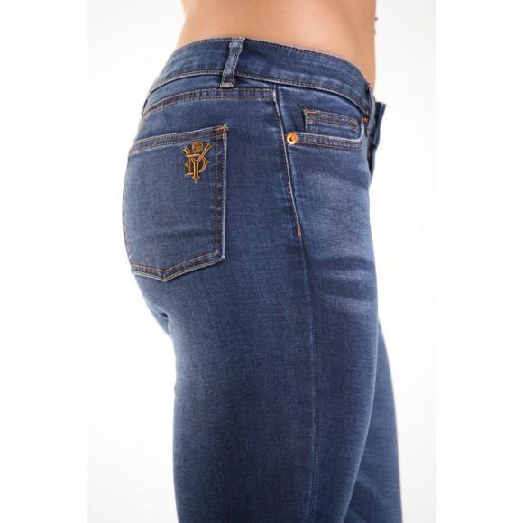 'Linda' Ultra Skinny Jean
